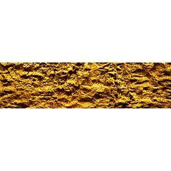 """Chooch 8604 Blasted Rock Wall Medium for HO Scale: 3-5/8 x 11-1/2"""" 7.6 x 29.2cm 214-8604"""