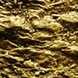 """Chooch 8606 Blasted Rock Wall Large for HO S & O Scales 3-5/8 x 11-1/2"""" 7.6 x 29.2cm 214-8606"""
