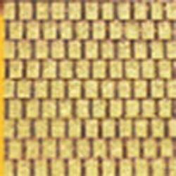 """Chooch 8920 Shake Shingle Roof Sheet Small for HO & N Scales 3-3/4 x 12"""" 9.5 x 30.5cm 214-8920"""