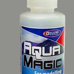 DLMBD65 Deluxe Materials Ltd Aqua Magic 125ml (4.25 oz) 806-BD65