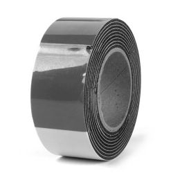 DLR215 Dealer Bulk Items Bulk Servo Tape, Narrow