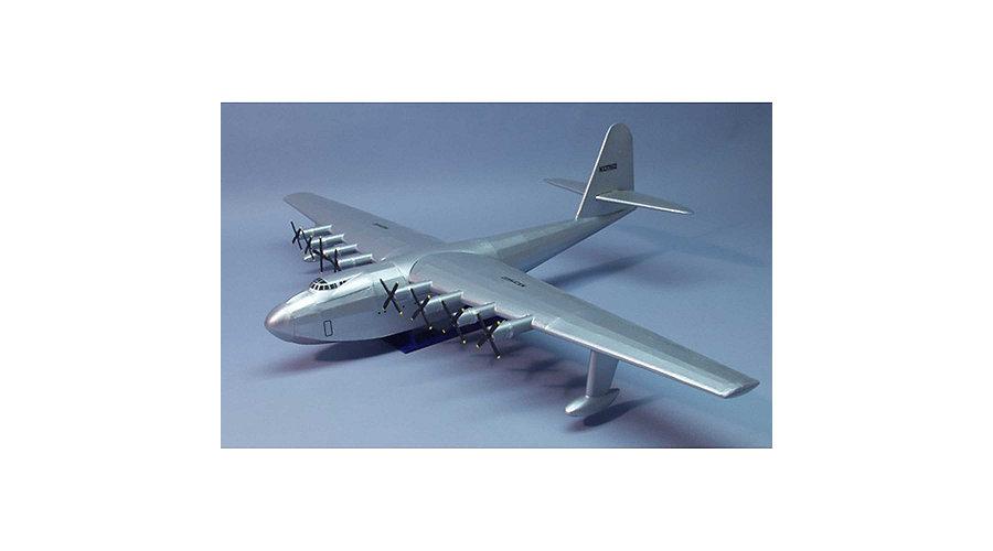 Laser Model Engines For Planes, Laser, Free Engine Image ...