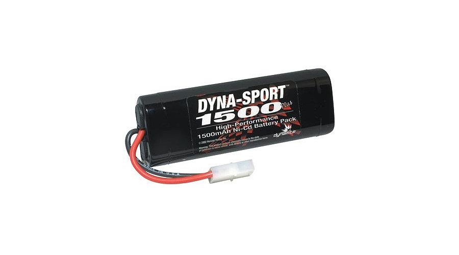 DYN1000