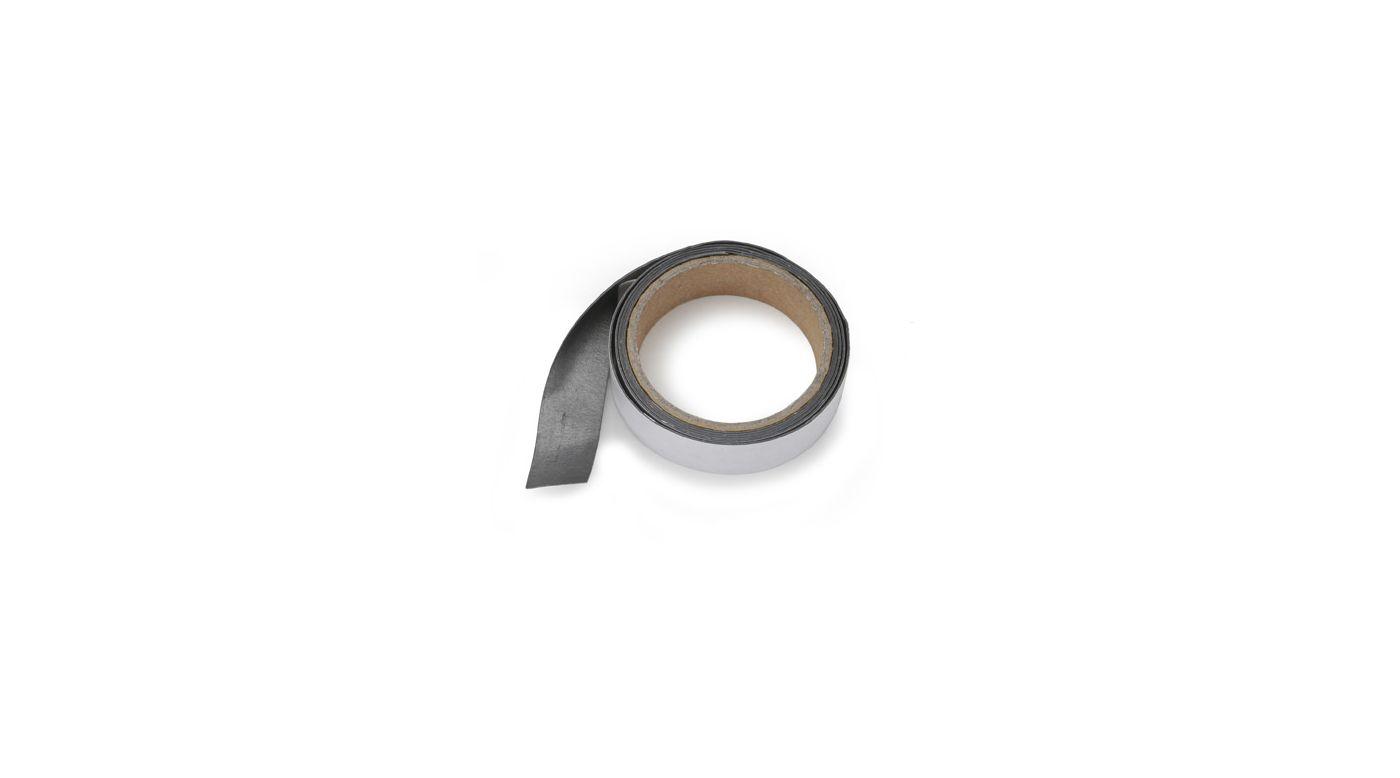 Image for Wheel Balancing Tape/Chassis Ballast from HorizonHobby