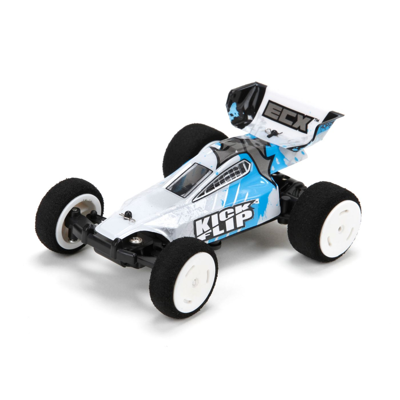 Image for 1/36 KickFlip 2WD Buggy: RTR from HorizonHobby