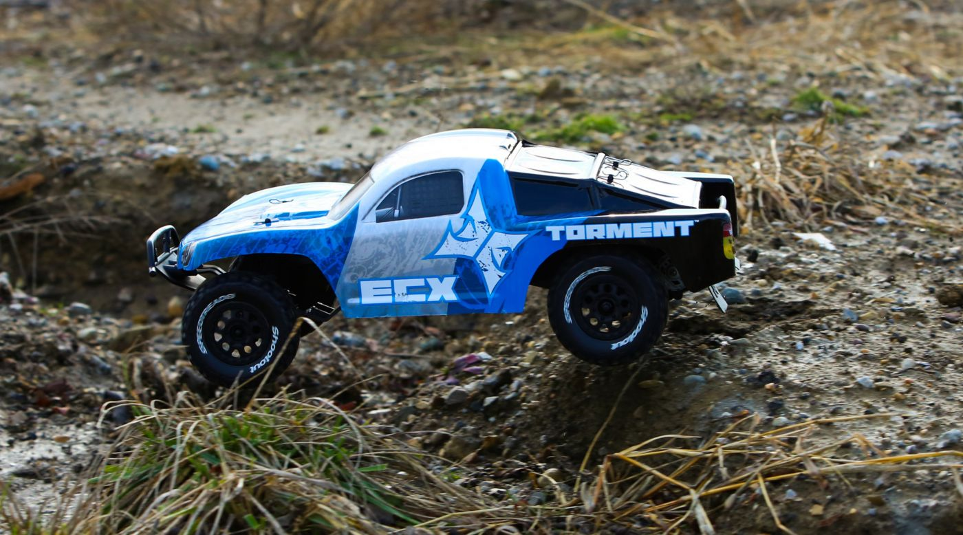 stadium trucks rc with 1 10 Torment 2wd Sct Rtr Silver Blue Ecx03026 on Monster Truck Shoot Out moreover 828803137644357442 moreover Monster Jam World Finals 9 also Illuzion 2012 Chevy 1500 Rustler Xl5 Body furthermore Tamiya Off Road Rc Cars.