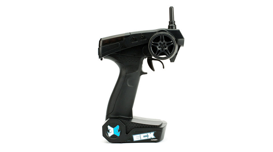ECX9010