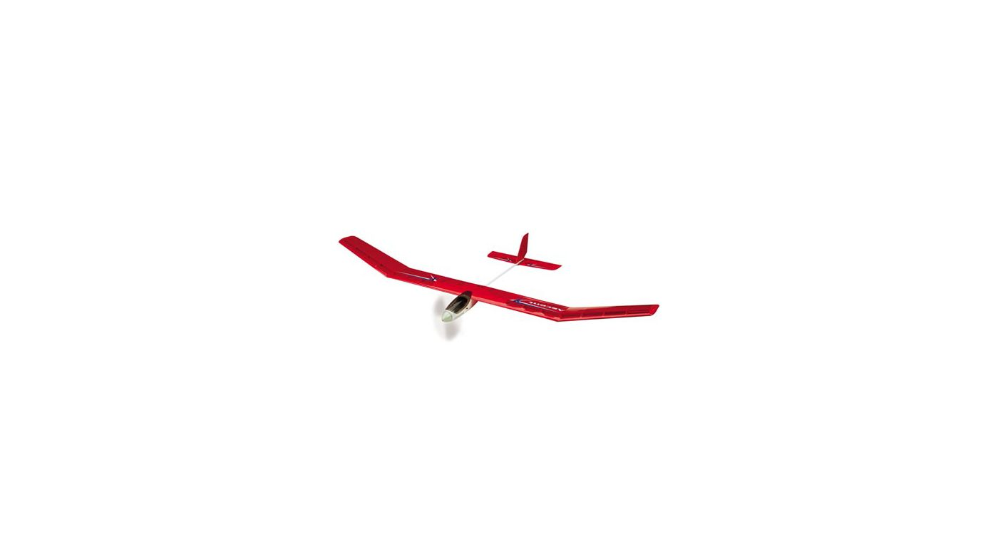 Image for Ascent EP Park Glider ARF from HorizonHobby