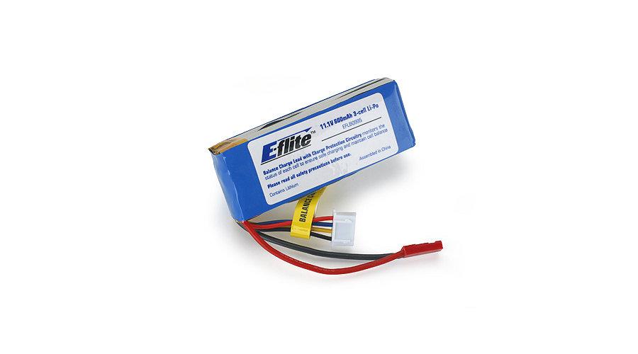 EFLB0995