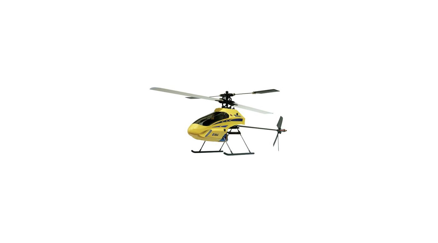 Image for Blade CP RTF Electric Micro Heli from HorizonHobby