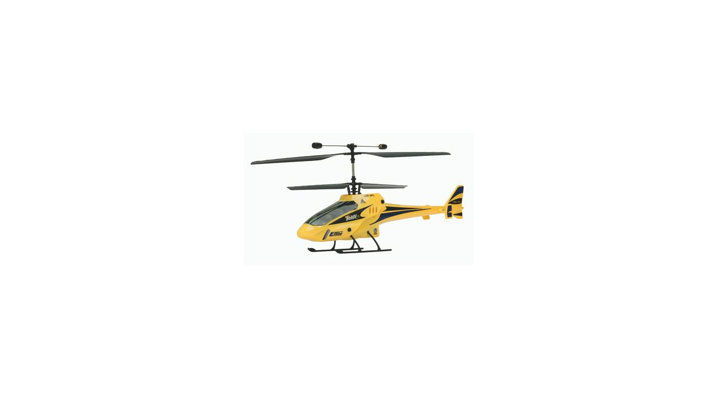 Image for Blade CX RTF Electric Coaxial Micro Helicopter from HorizonHobby