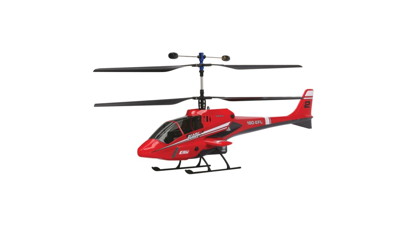 Image for Blade CX2 RTF Electric Coaxial Micro Helicopter from HorizonHobby
