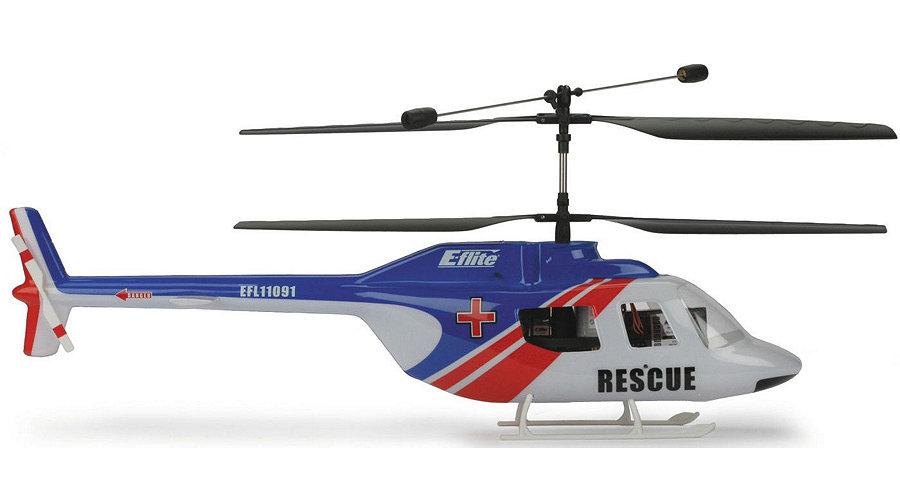 EFLH1263