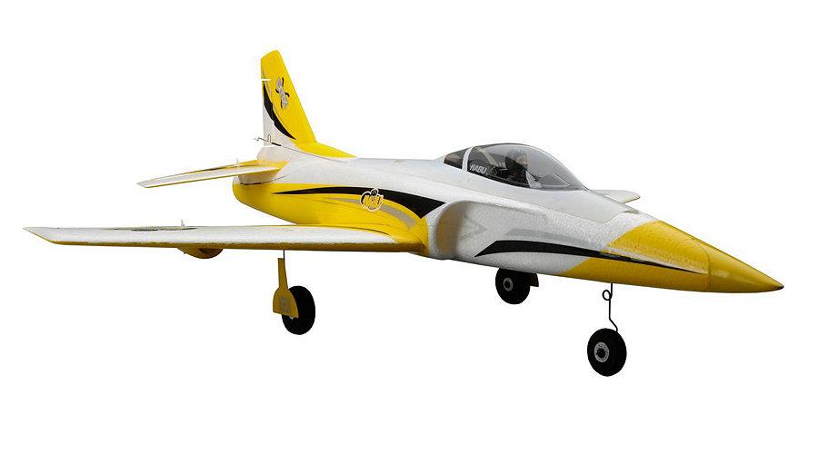 EFLU4450