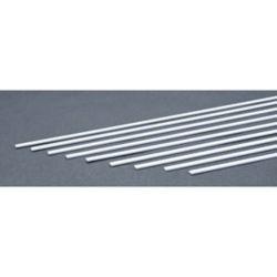 "EVG158 Evergreen Scale Models Styr Strip .060x.188"" 9/ 269-158"