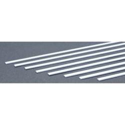 "EVG159 Evergreen Scale Models Styr strip .060x.250"" 8/ 269-159"