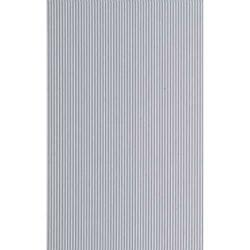 "Evergreen 4031 Styrene Siding Clapboard .040 x 6 x 12"" .1 x 15.2 x 30.5cm .030"" .08cm Spacing 269-4031"