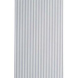 "Evergreen 4527 Metal Siding Sheet .060"" .15cm Spacing 269-4527"