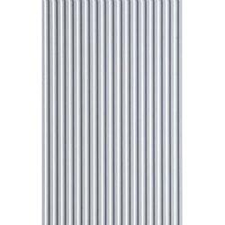 "Evergreen 4530 Metal Siding Sheet .125"" .32cm Spacing 269-4530"