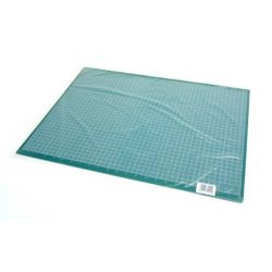 Excel 60004 Cutting Mat 18 x 24""
