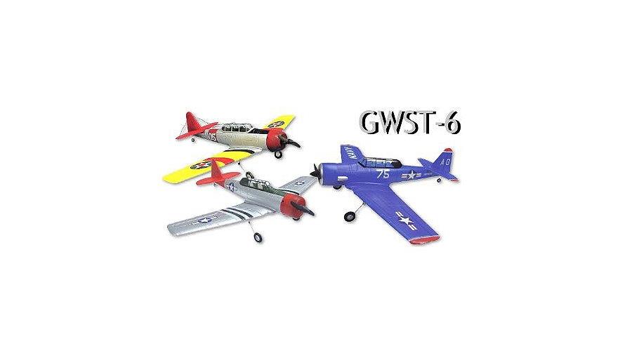 GWSAE0026AA