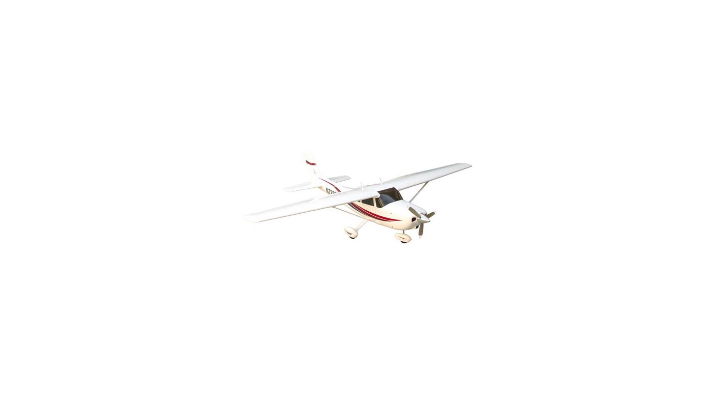 Image for Cessna 182 Skylane 95