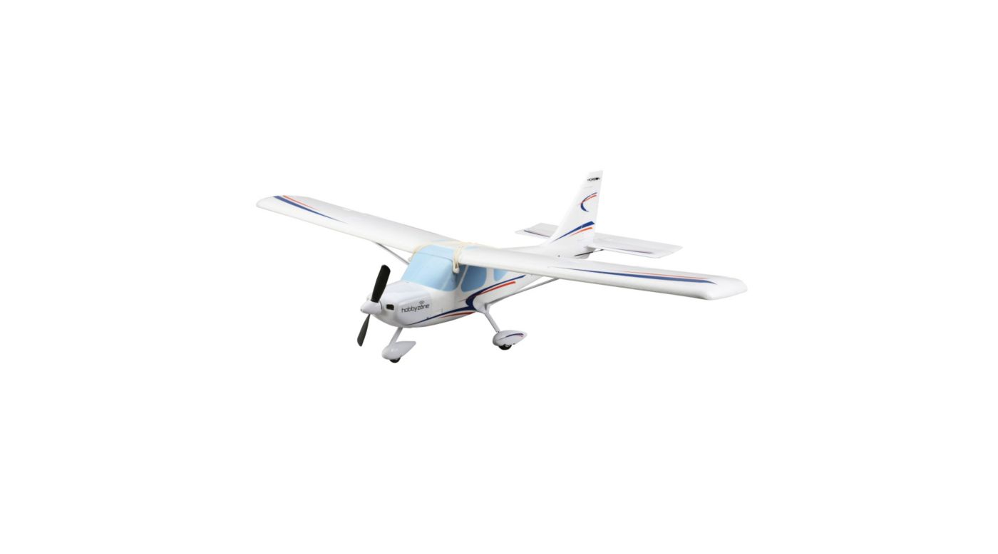 Image for Glasair Sportsman RTF from HorizonHobby