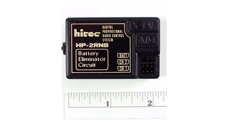 HRC26327