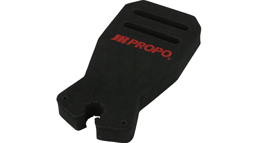JRP961300