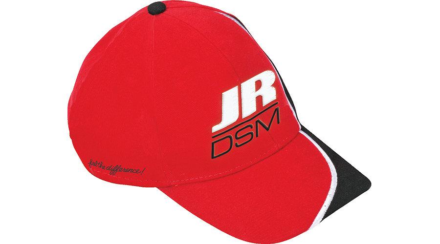 JRPP605