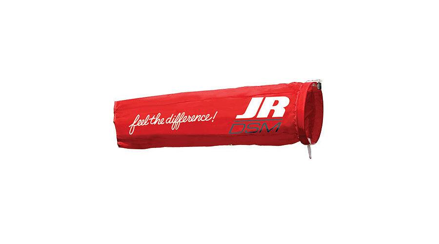 JRPP702