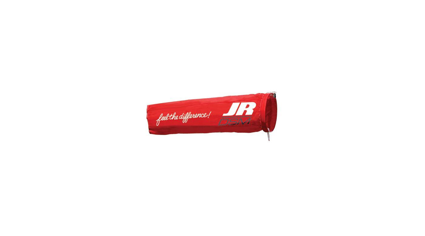 Image for JR/DSM Windsock from HorizonHobby
