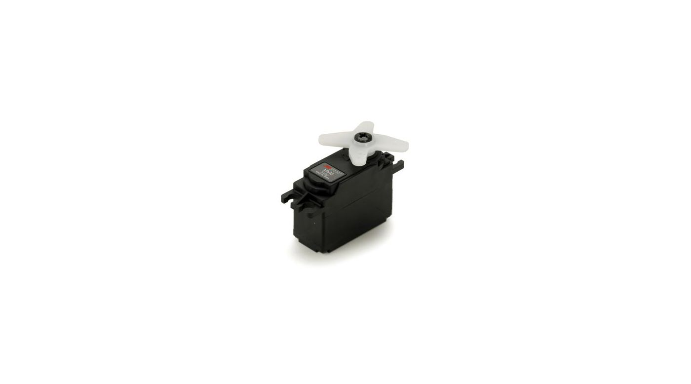 Image for MN48 Mini Servo from HorizonHobby