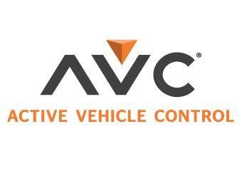 Full-Throttle Freedom of AVC Technology
