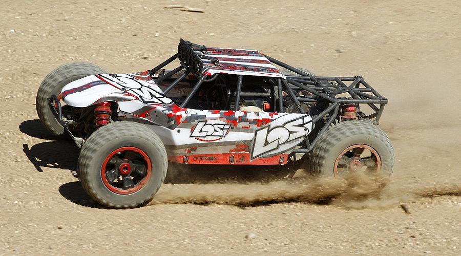 New losi desert buggy  LOS05001_b0?$pdpLand$