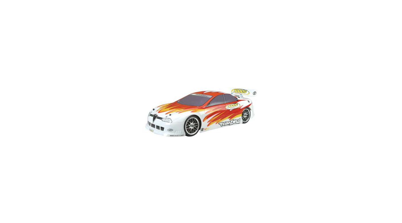 Image for XXX-S Sport RTR II w/XR2i from HorizonHobby