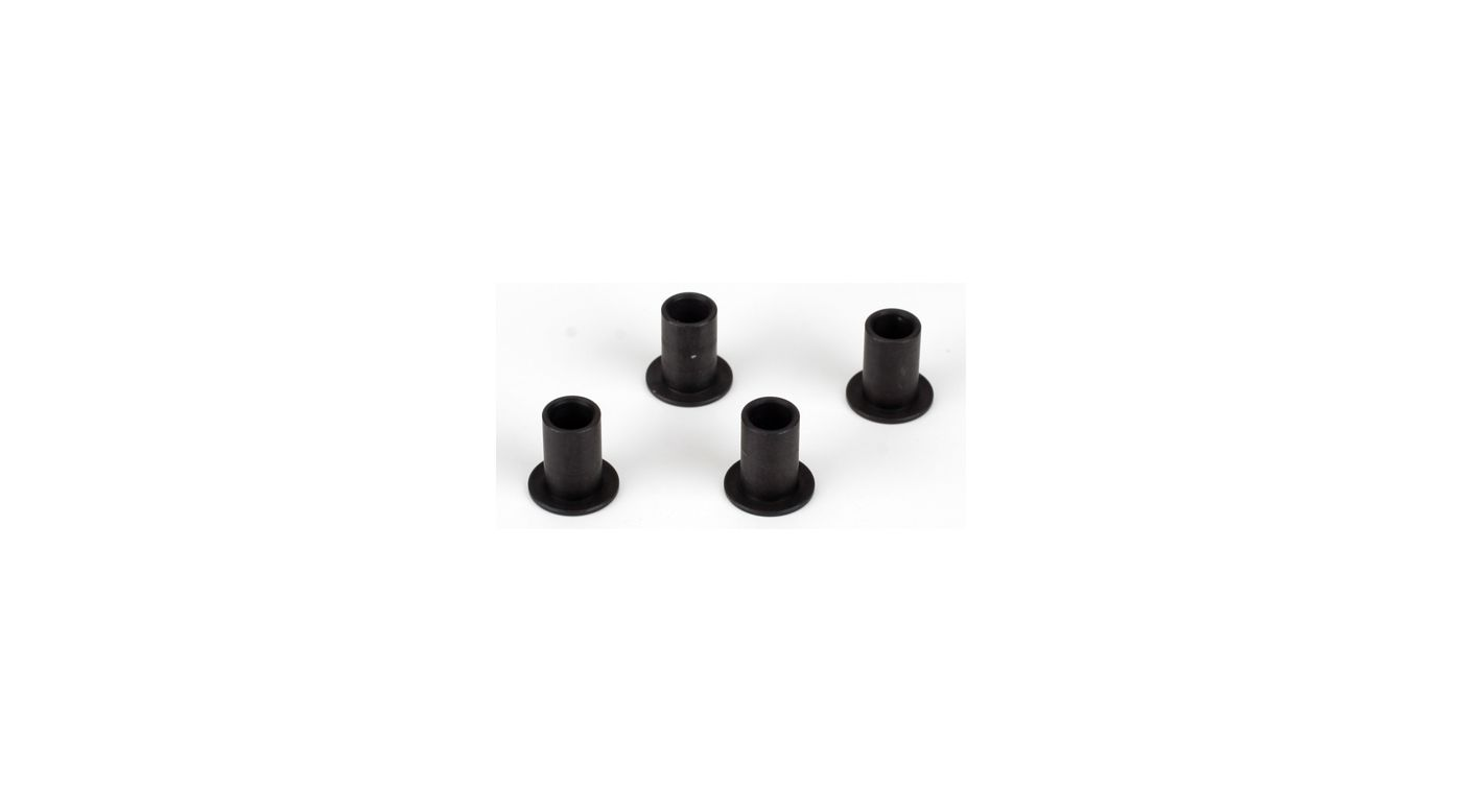 Image for Front Suspension Arm Bushings:8B,8T from HorizonHobby