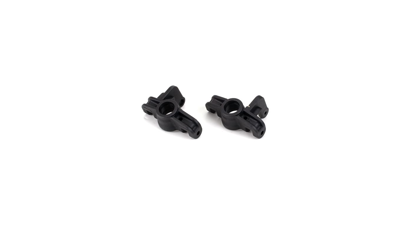 Image for Front Spindles: 8B,8T from HorizonHobby