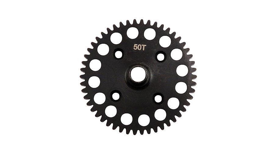 LOSA3555