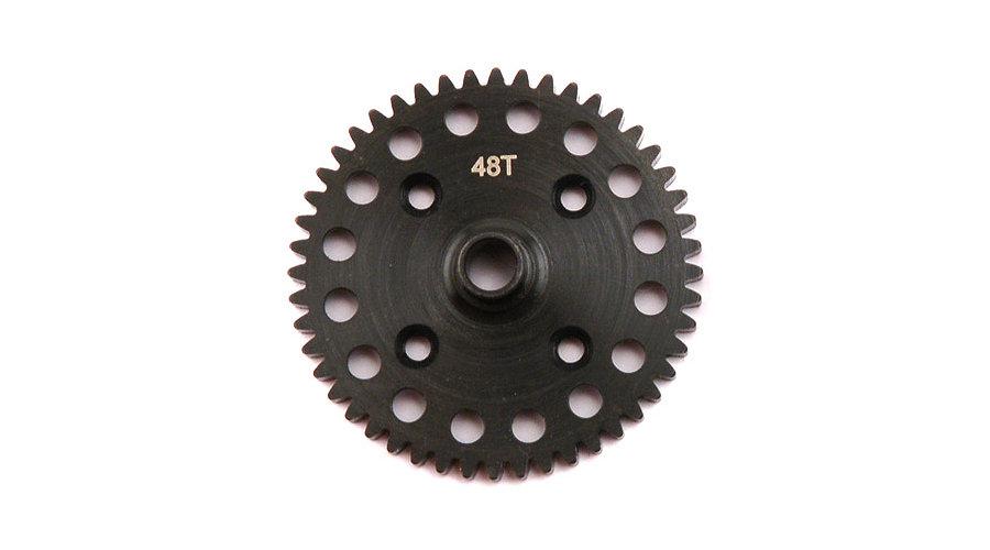 LOSA3556
