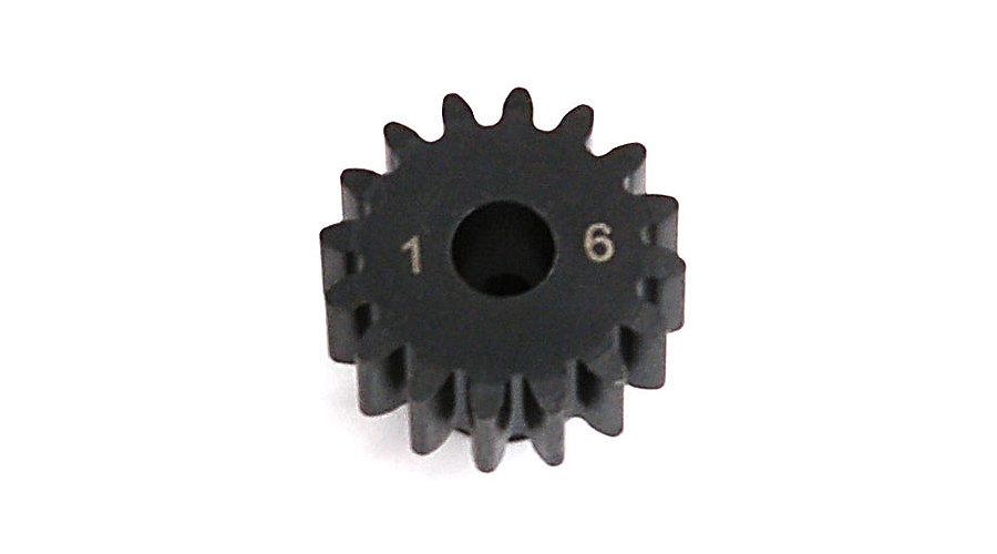LOSA3576