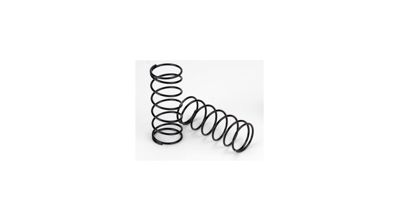 Image for 15mm Springs 2.3