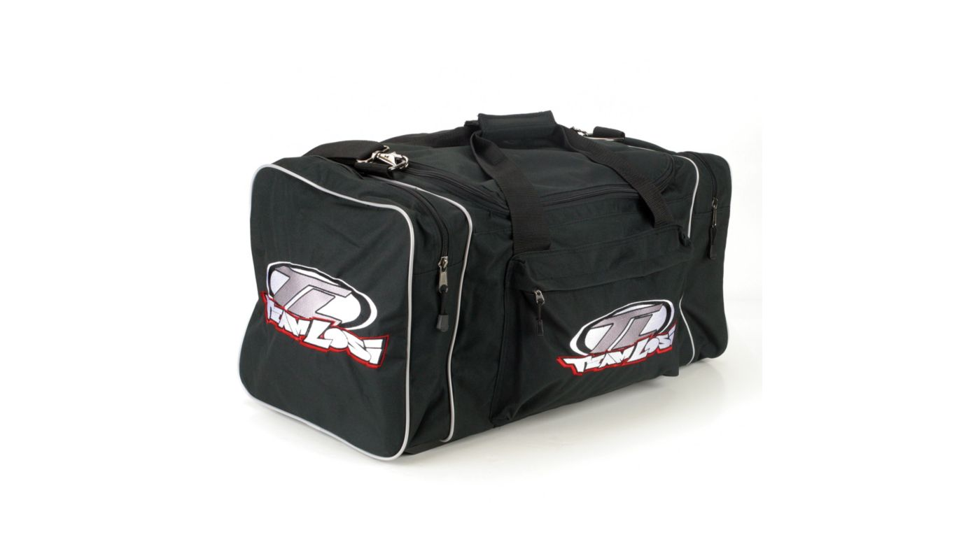 Image for Losi Cargo Bag from HorizonHobby