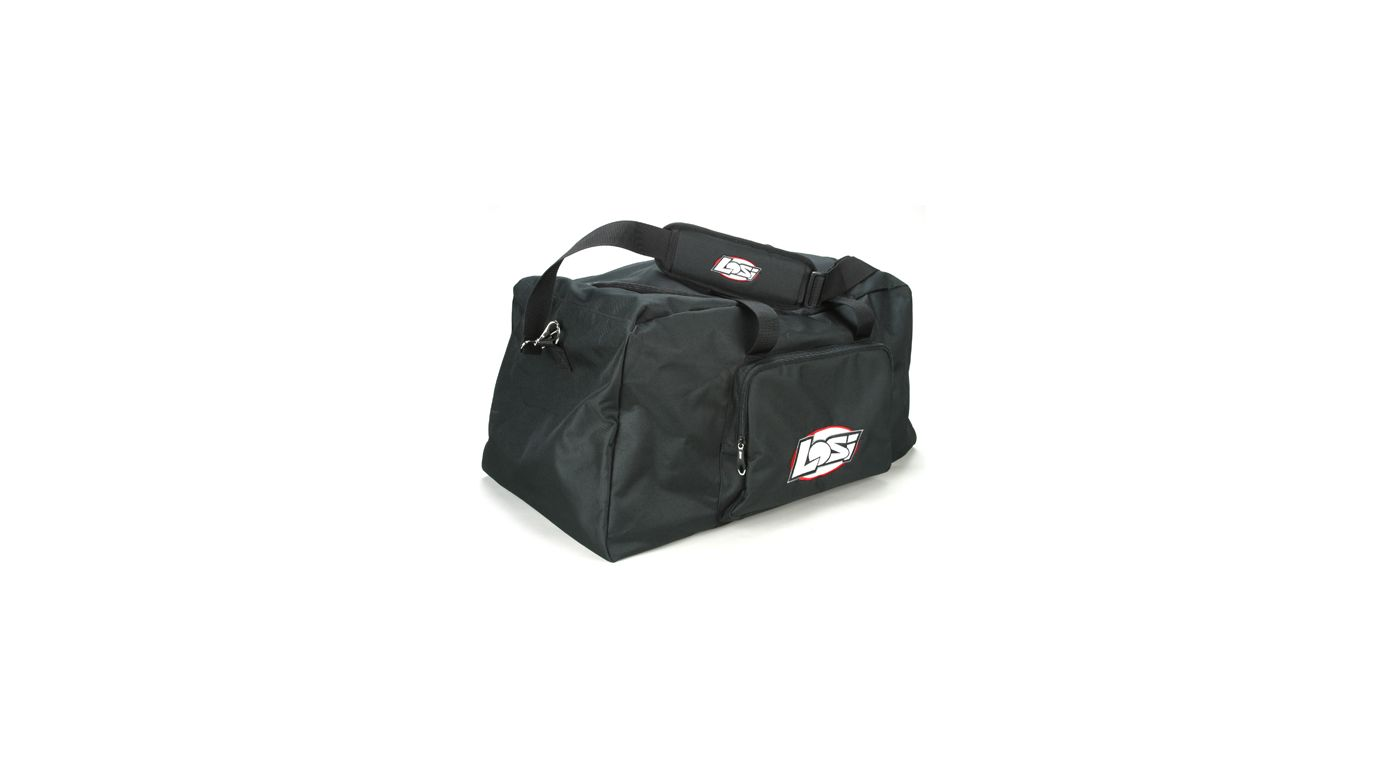 Image for Losi RC Duffle Bag from HorizonHobby