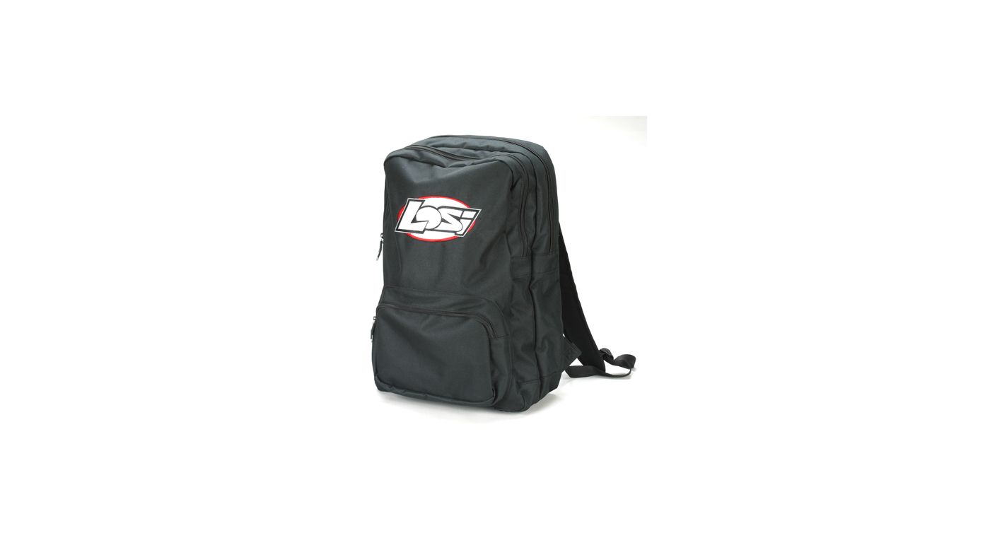Image for Losi RC Backpack from HorizonHobby