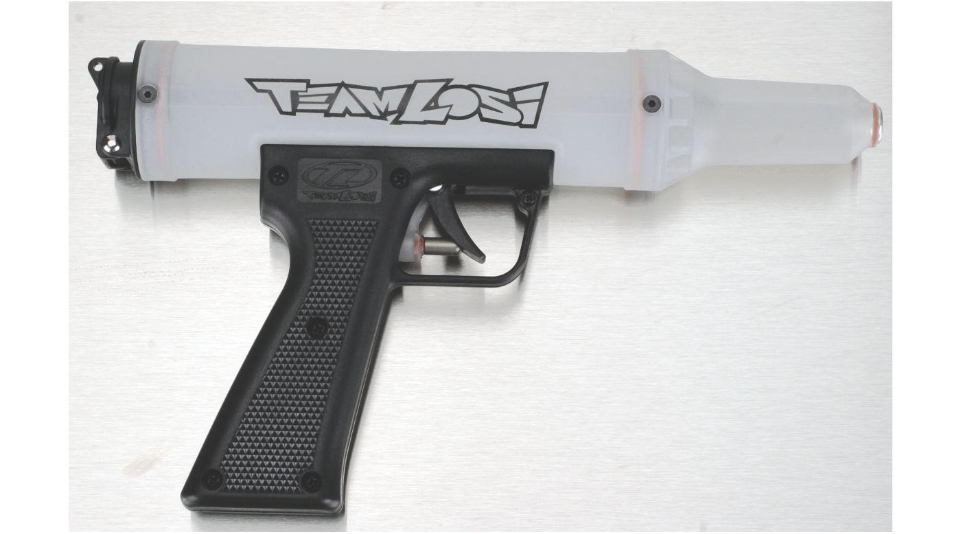 Image for Speed-Shot Fuel Gun from HorizonHobby