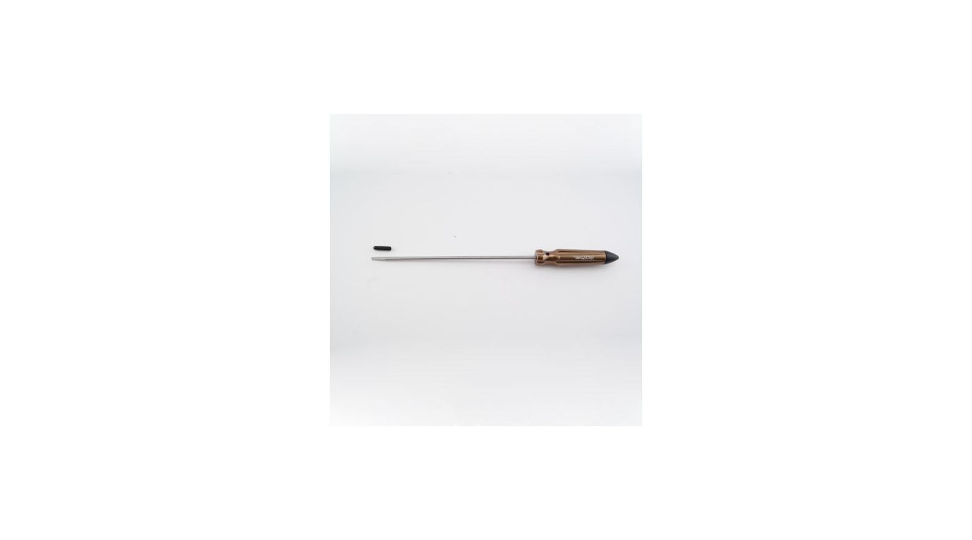 Image for Losi Tuning Screwdriver from HorizonHobby