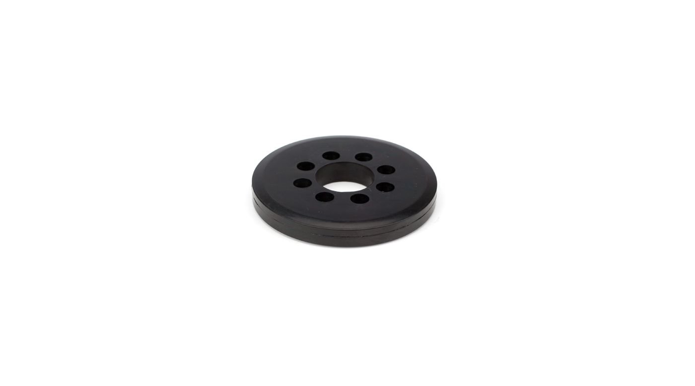 Image for Starter Wheel: 8B/8T from HorizonHobby