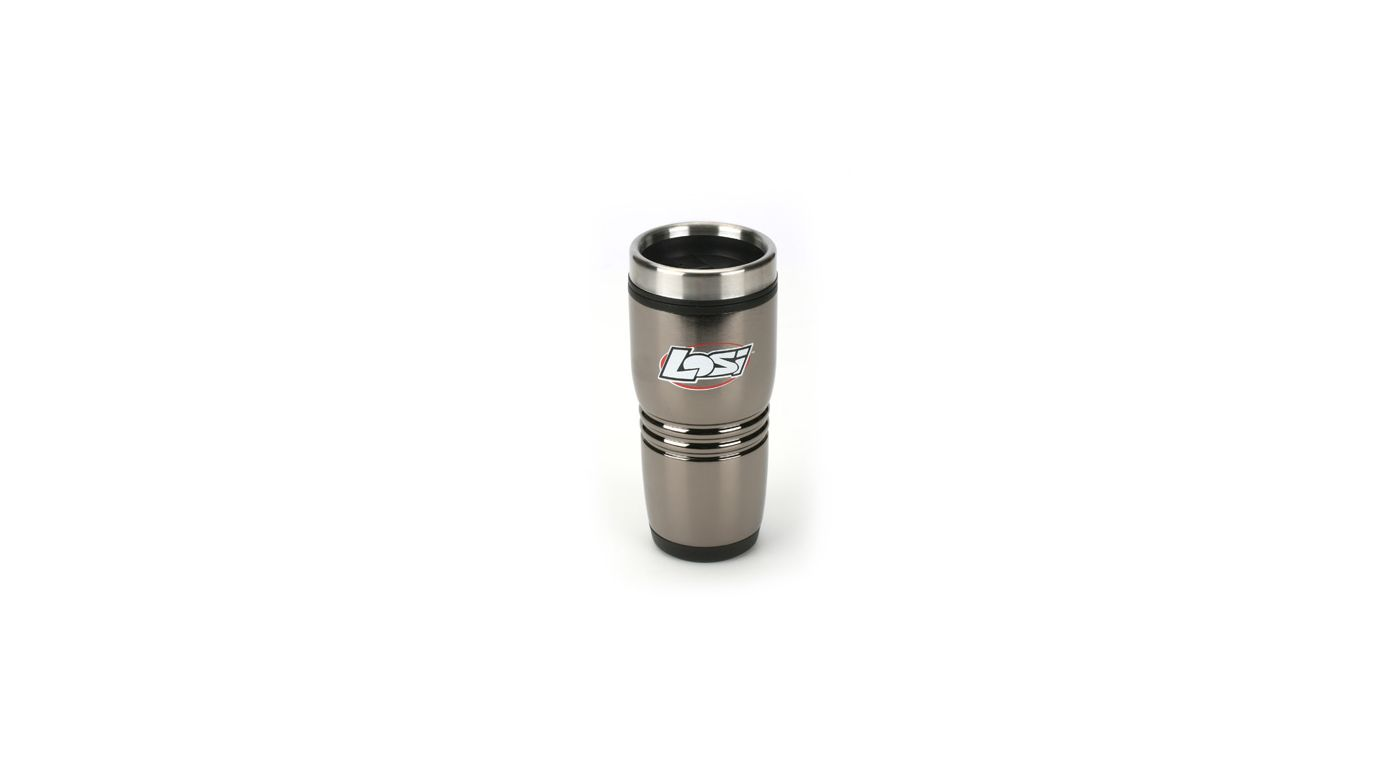 Image for Losi Insulated Tumbler from HorizonHobby