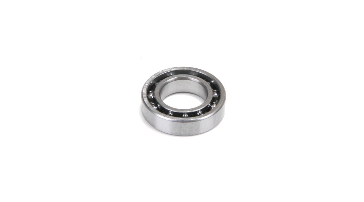 Image for Rear Bearing: .26, 350, 427, 454 from HorizonHobby